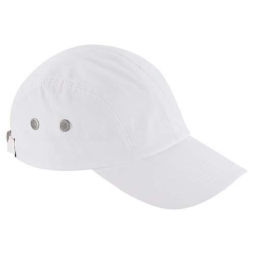 Foto del GORRA COOL COLOR BLANCO